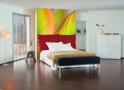 mur-imprime-chambre-clipso-11