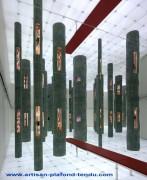 musee-Dosan-PARK-2-bon