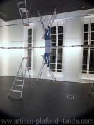 plafond-miroir-mirolege-12