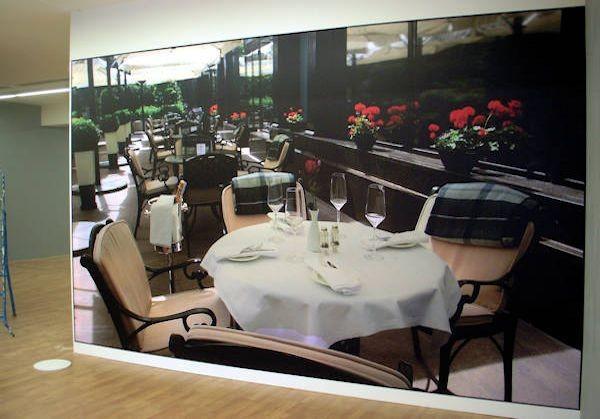 Restaurant-mur-imprime-AZZ-Peinture