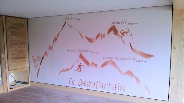 panneau-imprime-mur-et-plafond-AAZ-Peinture