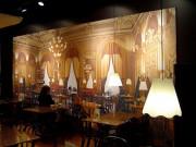 murs-plafonds-tendus-imprimes-18