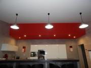 particulier-plafond-construction-neuve-avant-apres-17