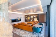 Plafond-Tendu-Acoustique-Villa-Pikama-Grimaud-4