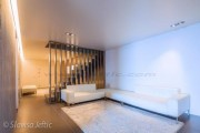 Plafond-Tendu-Acoustique-Villa-Pikama-Grimaud-MG-9183