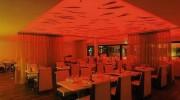 plafond-jeftic-restaurant