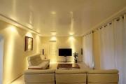 plafond-tendu-jeftic
