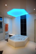plafond-bleu