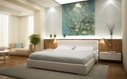 plafond-tendu-lumineux-chambre