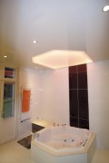 plafond-translucide
