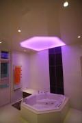 plafond-violet