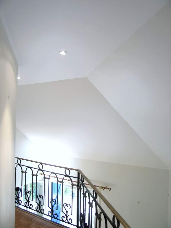 Toile À Enduire Plafond plafond tendus | faux plafonds