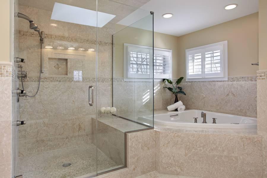eclairage faux plafond salle de bain Le célèbre Plafond tendu avec leds | poseur de plafond lumineux u0026GL_44