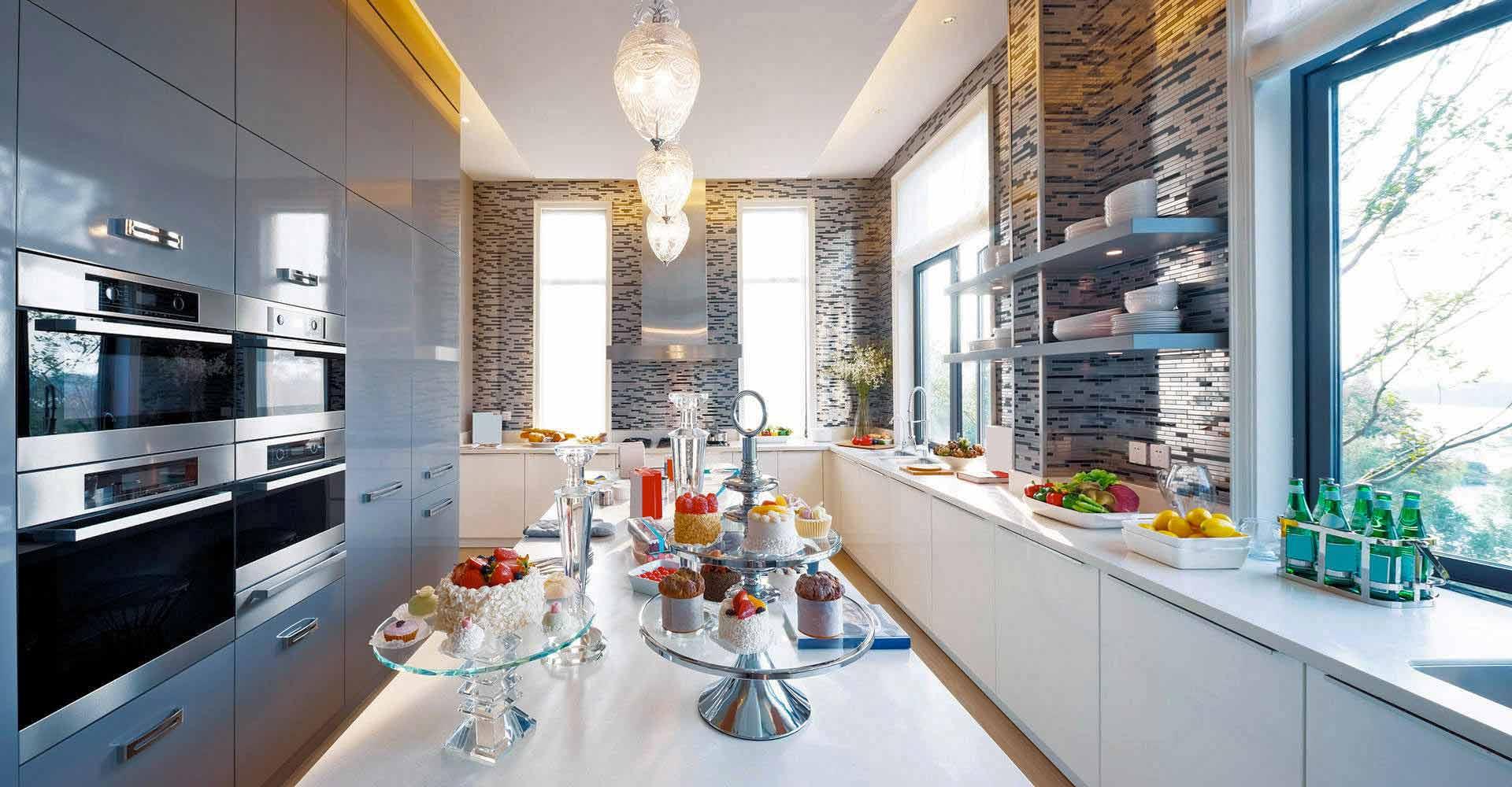 cuisine-plafond-tendu-02